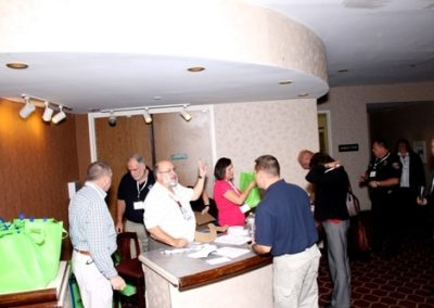2015_Conference_13
