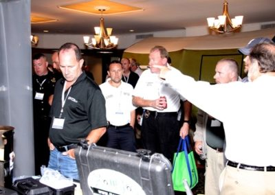 2015_Conference_31
