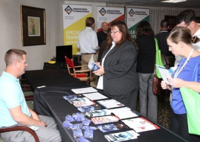 2015_Conference_34