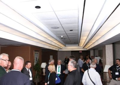 2015_Conference_36