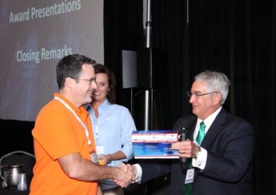 2015_Conference_43