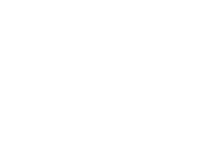 Fayette Local Emergency Planning Committee